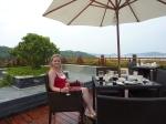 Mount Putuo: Hotel