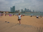 Qingdao Beaches