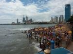 Qingdao beaches
