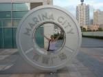 Qingdao Marina City