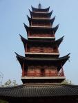 Qiandeng