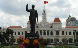 June 2015: VietnameseSuperstars